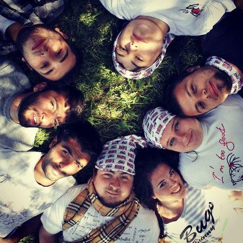 Toplum Gönüllüleri Vakfı Tog AfyonBi 'ElAtak Dostluk Mutluluk Proje Imece Okul Boyama Bakın eskilerden ne buldum 😊