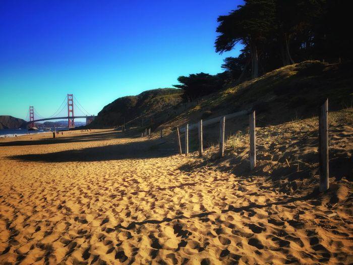 Enjoying The Sun Being A Beach Bum Relaxing Photography IPhoneography San Francisco