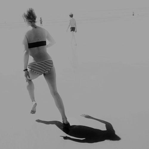 On The Road AMPt_community Blackandwhite Black And White Black & White Noir Et Blanc Blackandwhite Photography Noir&blanc Black&white