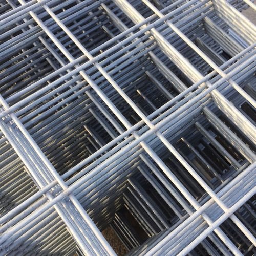 Abstract Pattern Geometry Metal No People Close-up Outdoors Lines
