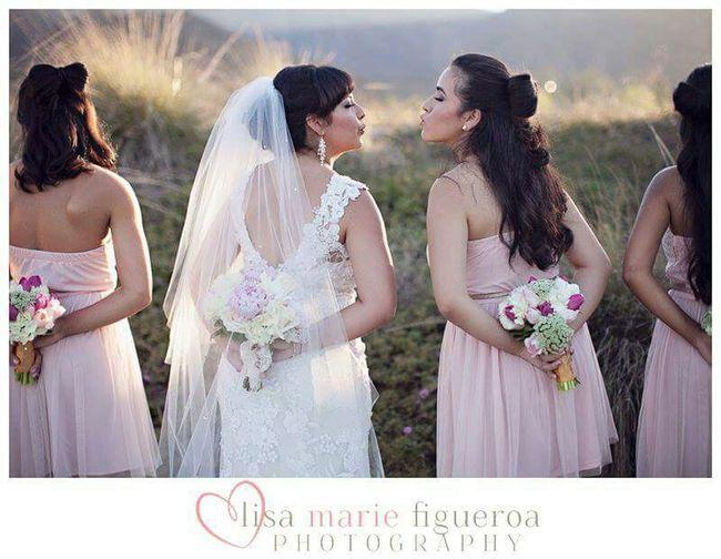 .sister love. Loveandlight Wedding Photography Weddingphotographer Sisters ❤ Glenivywedding Wedding Bridesmaids Love Canon5DmarkII  Coronawedding