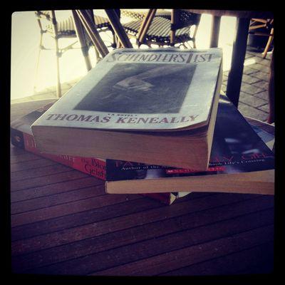 Books Coffee Book Reading