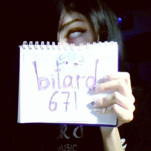 Bitard Bitard671 Eriotouwa