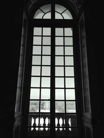 Window Indoors  No People Dark Full Length Architecture Travel Contrast Blackandwhite Photography Blackandwhite Shadows & Lights Shadow EyeEm Best Shots EyeEm EyeEm Gallery EyeEmNewHere Welcome To Black Urban Geometry Textures And Surfaces Shapes And Forms Front View EyeEmBestPics Best EyeEm Shot Built Structure The Secret Spaces The Secret Spaces The Architect - 2018 EyeEm Awards The Traveler - 2018 EyeEm Awards