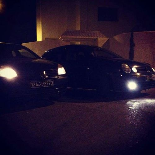 Happiness is... driving with friends!! 💪🚘 Driving CarGuysBeLike Happy Clio Polo Cars ...