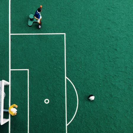 We Are Onefootball Brazil Having Fun Vscocam