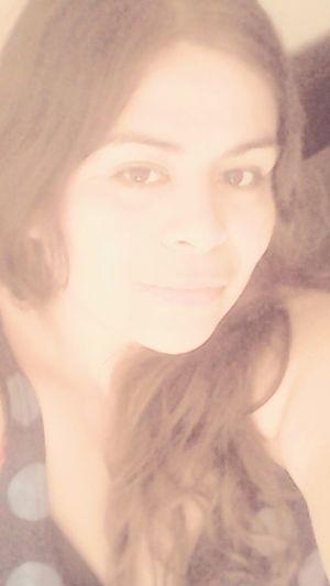 That's Me ♡I Am Perfectly Imperfect ♡ No Make Up ❤ No Soy Perfecta, Soy Real. <3 Ni Soy Tan Guapa :3 Mexican Girl Asi Me Veo Hoy !! Lo Sé, Soy Rara