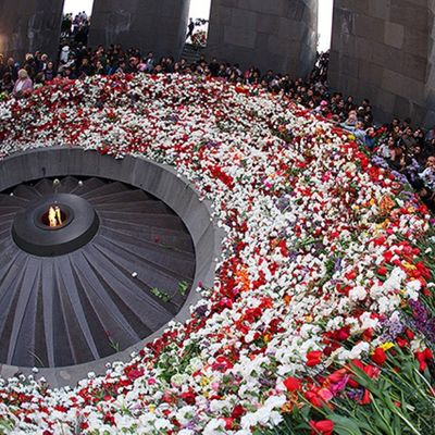 ArmenianGenocide 2015RTAG 1915 1915neveragain 1915год 1915year 100лет 100 100летназад 100years 100yearsofGenocide 24th 24 24april april24 24апреля april Genocide Armenia iremember and demand помни и требуй 1500000people 1500000людей recognizearmeniangenocide denial 150000 100yearsofdenial 🙏😢