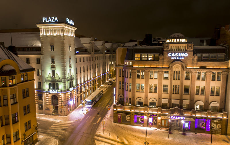 Drone  Esplanadi Finland Helsinki Night Lights Night Photography SooMexican Suomi Trees View Winter Aerial Aerospace Industry Architecture Built Structure City Cityscape Cold Temperature Illuminated Ilmakuva Night Night View Outdoors Park Snow
