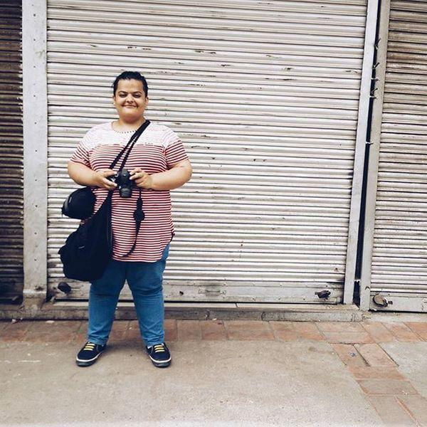 Vscocam Natgeo Olddelhi Delhi6 Wetouchlives
