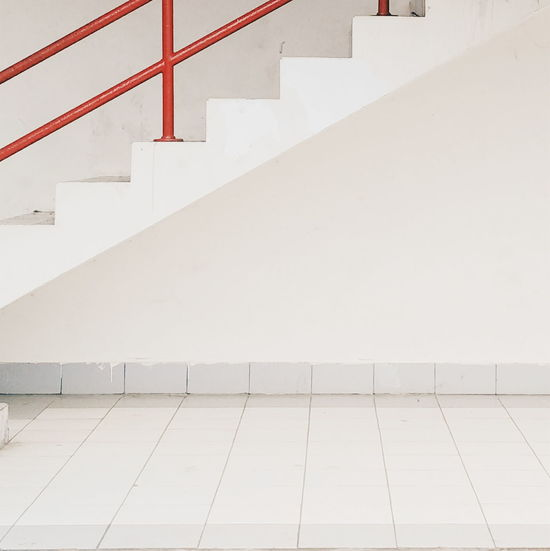 Built Structure Steps And Staircases No People Architecture Business Finance And Industry Minimalistic Architectural Column Minimalist Minimalism Minimalobsession Architecture