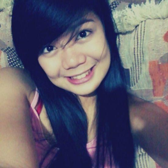 Ohh i miss my bangs, humaba na kasi :( Greathairday Nagrejoicekabagirl