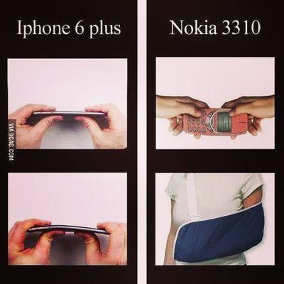 Iphonesia IPhone