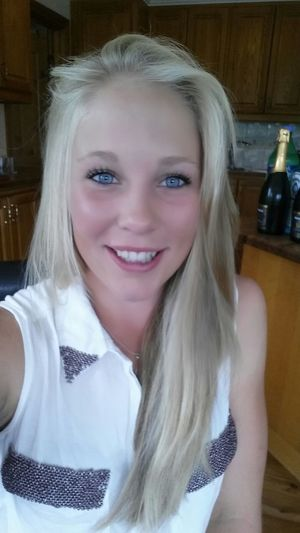 Put a smile on your face and love the life you live Lovelife What A Wonderful World Swedish Girl Blue Eyes