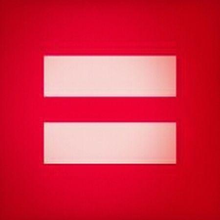 Equality :)