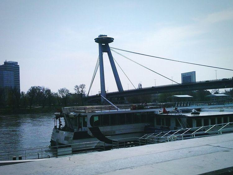 In Bratislava Bratislava City! Bratislava Slovakia