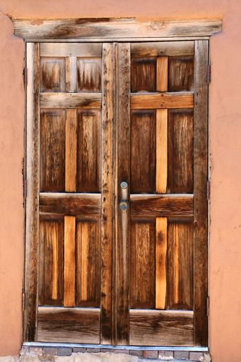 Weathered Wood Doors And Windows Around The World EyeEm Selects Wood - Material Protection Door Safety Lock Entrance Closed Security Close-up Architecture Closed Door Wooden Wood