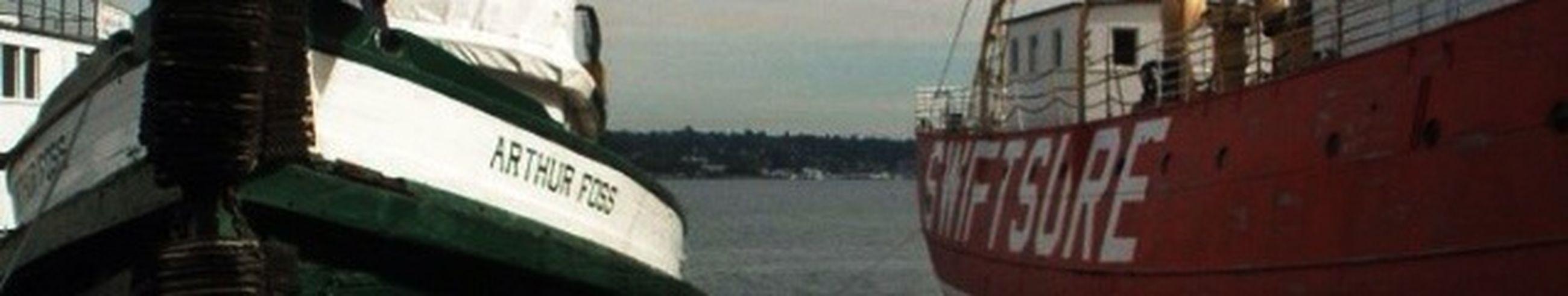 Boats Marina Jolly Thin!