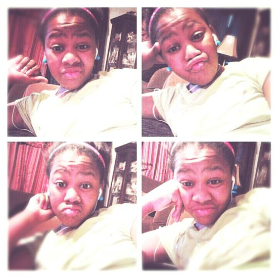 ╰Moved On Believe Tht ♡!