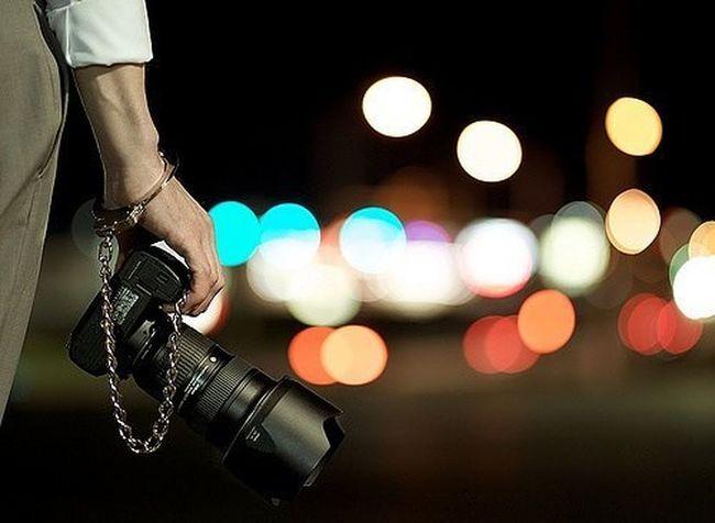 My life Starting A Trip Nightlife Light-Play Hightlight Defocused