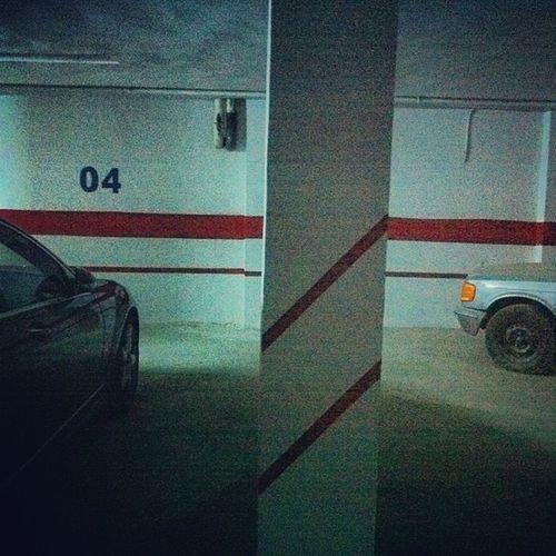 W221 W126 Garage Home sousse tunisia