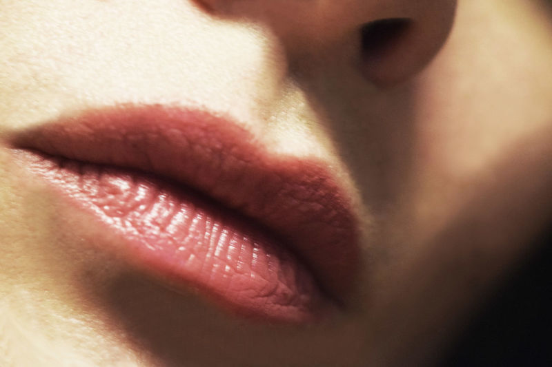 Adult Adults Only Beauty Close-up Face Human Body Part Human Lips Human Skin Lips Lips ♡ Lipstick Make-up One Person One Woman Only Only Women Part Of Face People Young Adult