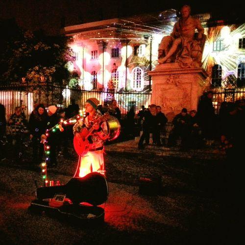 Berlin Festival Of Lights 2015 Festivaloflights