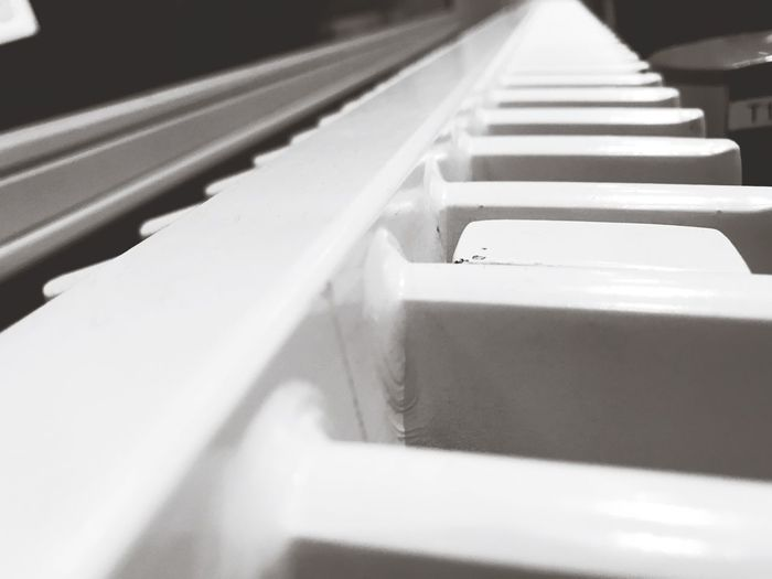 Something I don't know EyeEm Best Edits Radiator Obscure Blackandwhite Photography Monochrome Black And White No People Indoors  Close-up