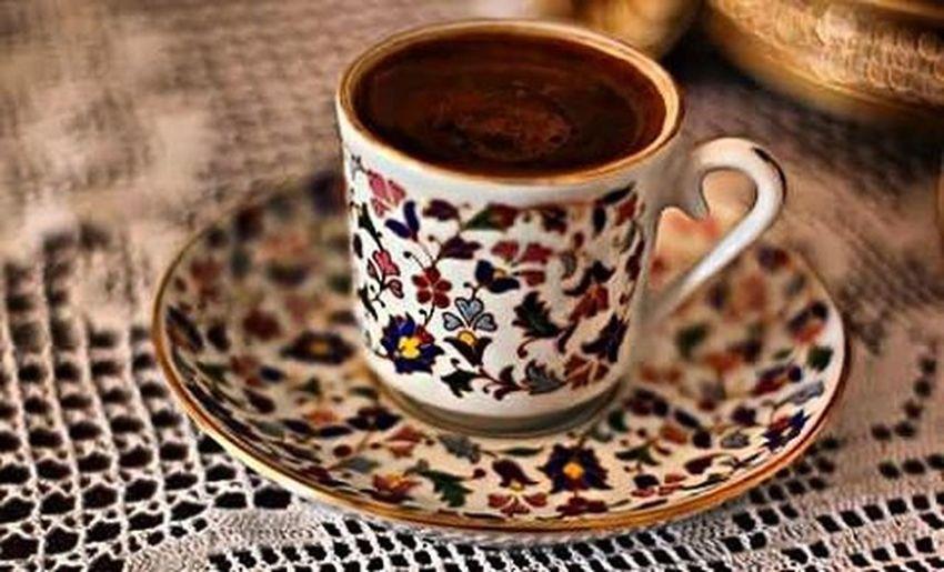 Coffee Adorable Coffee_arabica Coffee_mania