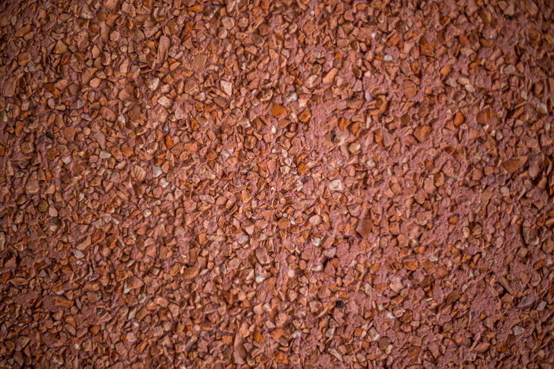 Abstract Backgrounds Brown Close-up Day Food Freshness Full Frame Nature No People Outdoors Textured