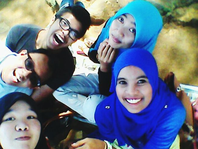 Teluk Cempedak Releasetension Missthismoment Semester5 Moments.. Journeyasstudents