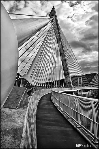 Bw_collection Architecture_bw EyeEm Best Shots - Black + White EyeEm Best Shots - Architecture