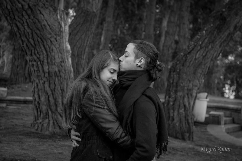 Love... Black &