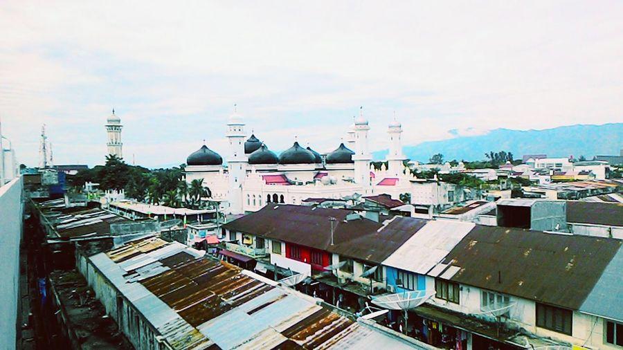 Bestever BandaAceh Eyeem Aceh Mosque Mesjidraya Masjidbaiturahman Acehculture