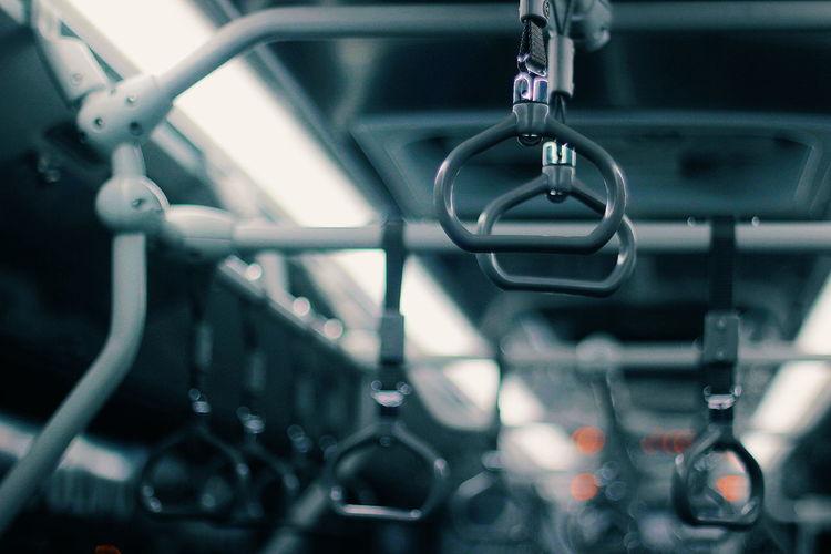 jangan kau lepas jika tak ingin jatuh EyeEm EyeEmNewHere Hanging Metal Close-up The Still Life Photographer - 2018 EyeEm Awards The Street Photographer - 2018 EyeEm Awards The Traveler - 2018 EyeEm Awards The Photojournalist - 2018 EyeEm Awards