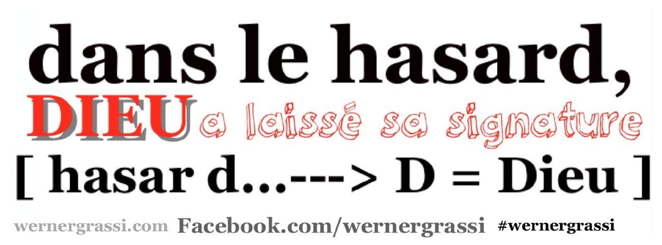 Jesus Jesus Christ Wernergrassi Bible Le Dieu Puissant. Dieu  Wernergrassi