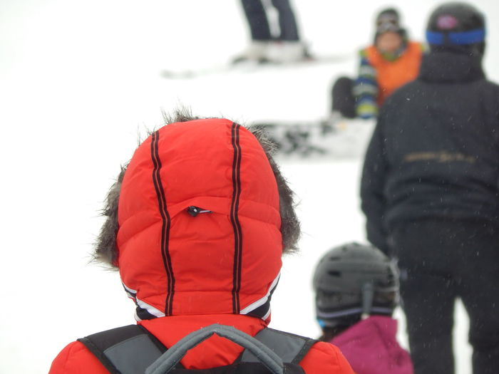 Casual Clothing Noedit Nofilter Paltinis Popular Photos Red Skiing Winter Wintersports