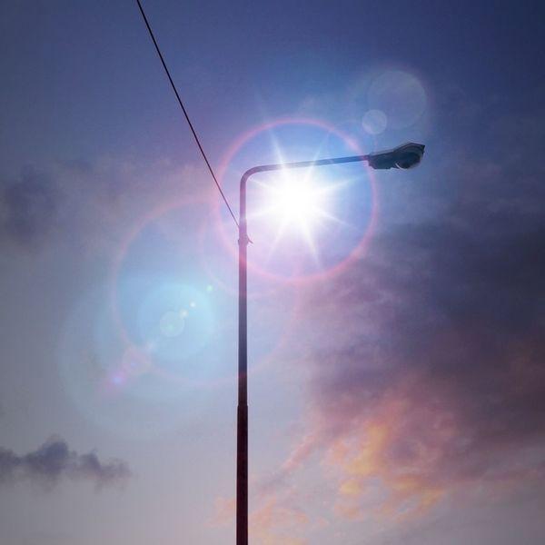 Streetlamp Lamp Eyem Street Eyem Street Photo Street Photography Street Lamp Post