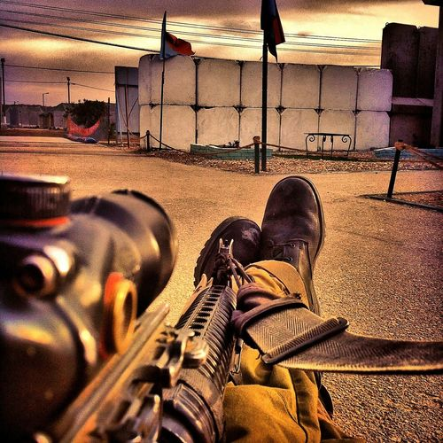 Chill out Relaxing Sjmike Israel Idf Meizumx4 PhonePhotography Sky Beautiful