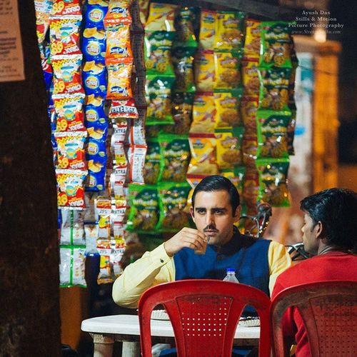Here's the handsome Mr. Sidhu (@adesh_sidhu) by Ayush Das. Malemodels Maxim Indianactors Indianmodels Portfolio Streetsofmumbai Chai Streetsofindia Punjabi AdeshSidhu Theatre Theatreactors ActorFactor LAMDA