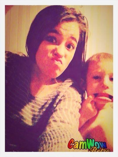 This Boy! <3