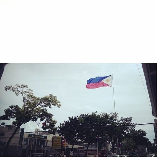 Happy 116th Independence Day! Freedomofthefilipinopeople