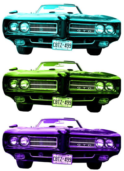 Close-up Technology No People Communication Indoors  Number Text Pink Color Connection Large Group Of Objects Studio Shot Toy Variation Music White Background Arts Culture And Entertainment Design High Angle View Choice Control Pontiac Gto