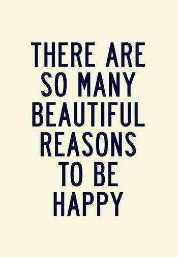 Yeh it is true 😌