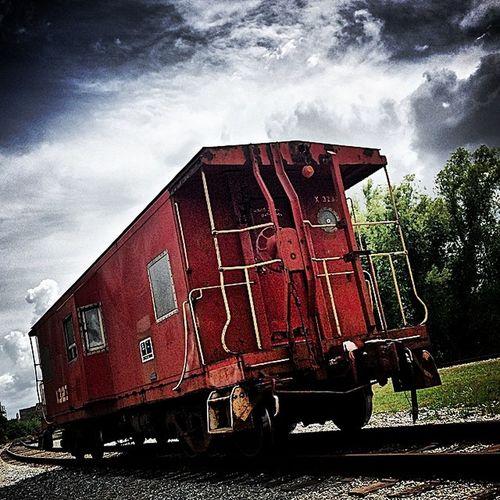 Trains_worldwide Rebels_hdr Jj_trains Rsa_main Tv_transport Railway_nerds Rsa_rural_railroads