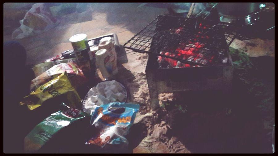 BBQ ♥