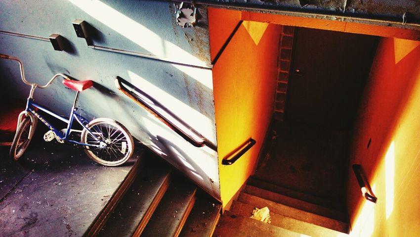 NEM Submissions Beautifuldecay Architecture Vivid Obsessive Edits Beautiful Decay NEM Derelict NEM Painterly NEM Memories