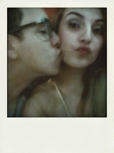 MELHOR NAMORADO DO MUNDO <3 Love ♥ Amore Melhor Namorado Do Mundo Te Amo ❤