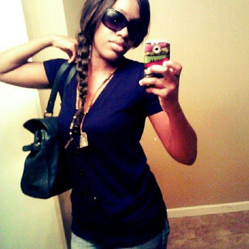 #me #style #instagramer #instagrammer #tumblr #ootd #picoftheday #handbag Me Tumblr Style Picoftheday Ootd Handbag  Instagramer Instagrammer Rrgs