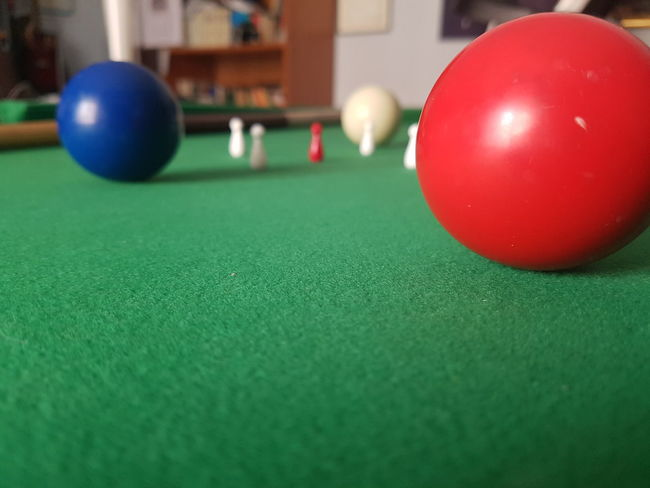 Pool Table Pool - Cue Sport Ball Red Pool Ball Biliardo Time Biliardo Snooker Ball Sport Pool Cue